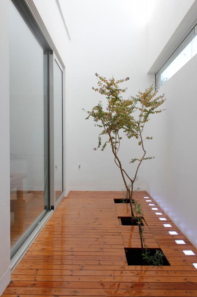 bozorgmehr-house-eot-design-studio-4
